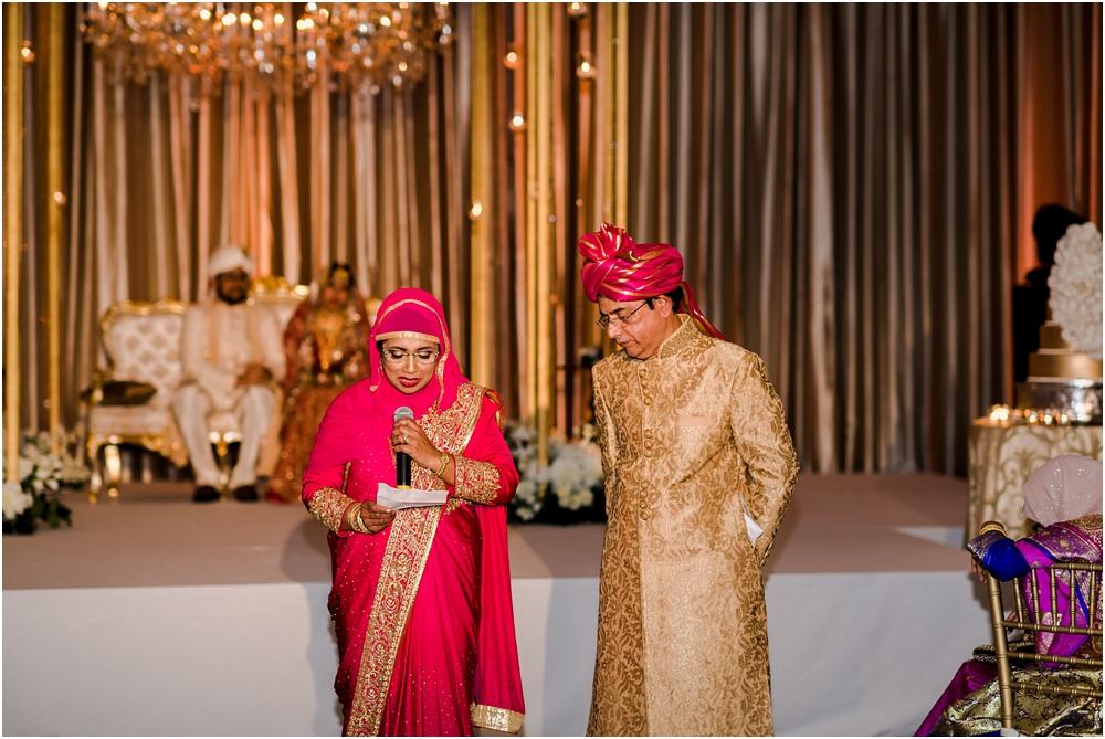 mukit-orlando-muslim-wedding-kiersten-stevenson-photography868.JPG