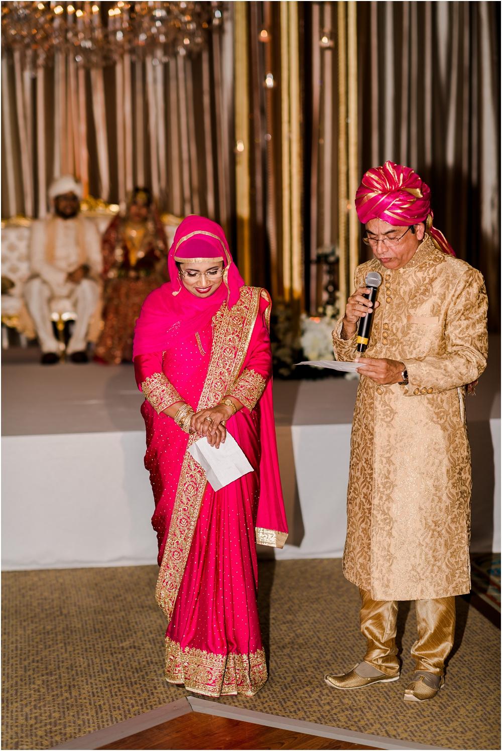mukit-orlando-muslim-wedding-kiersten-stevenson-photography858.JPG