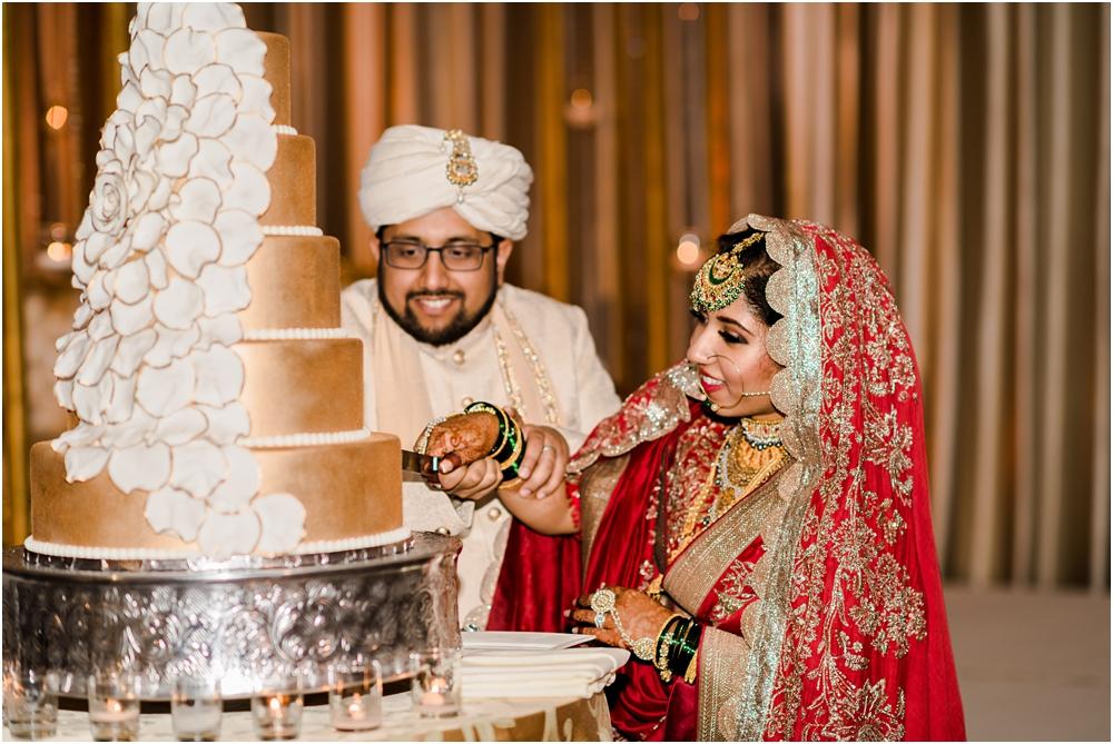 mukit-orlando-muslim-wedding-kiersten-stevenson-photography874.JPG