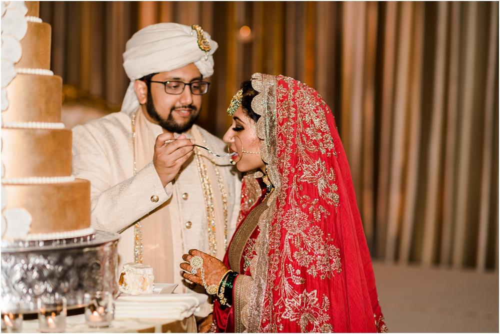 mukit-orlando-muslim-wedding-kiersten-stevenson-photography880.JPG