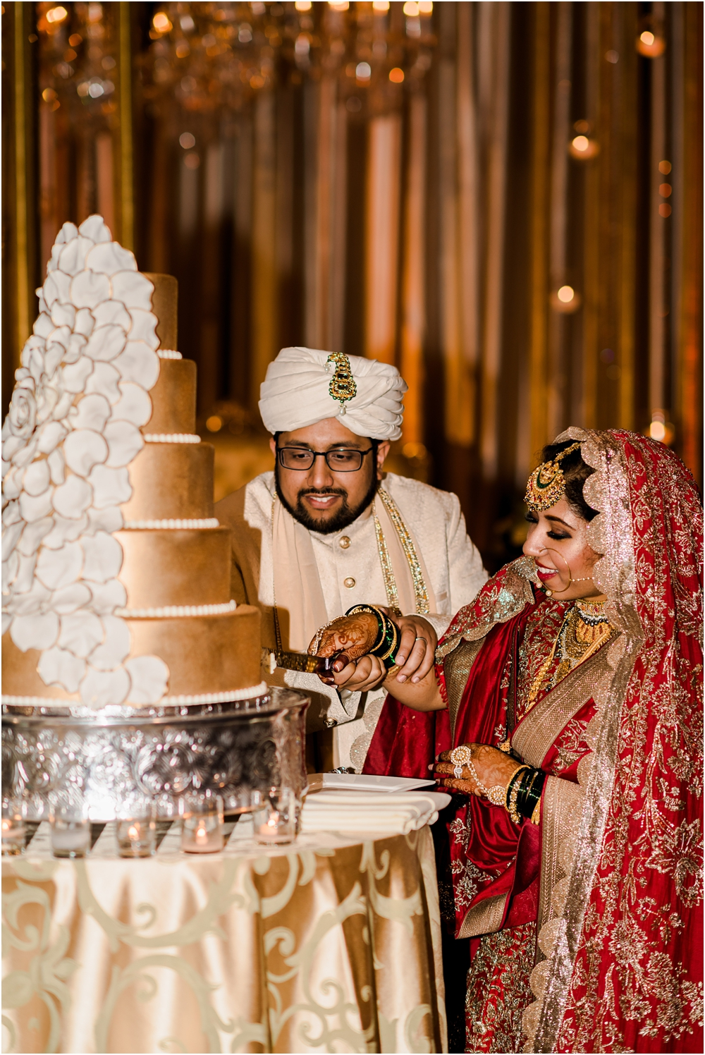 mukit-orlando-muslim-wedding-kiersten-stevenson-photography876.JPG