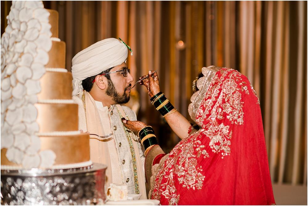 mukit-orlando-muslim-wedding-kiersten-stevenson-photography884.JPG