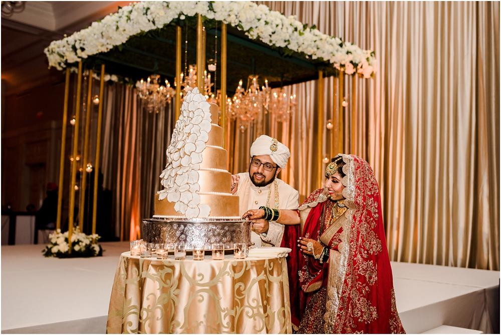 mukit-orlando-muslim-wedding-kiersten-stevenson-photography882.JPG