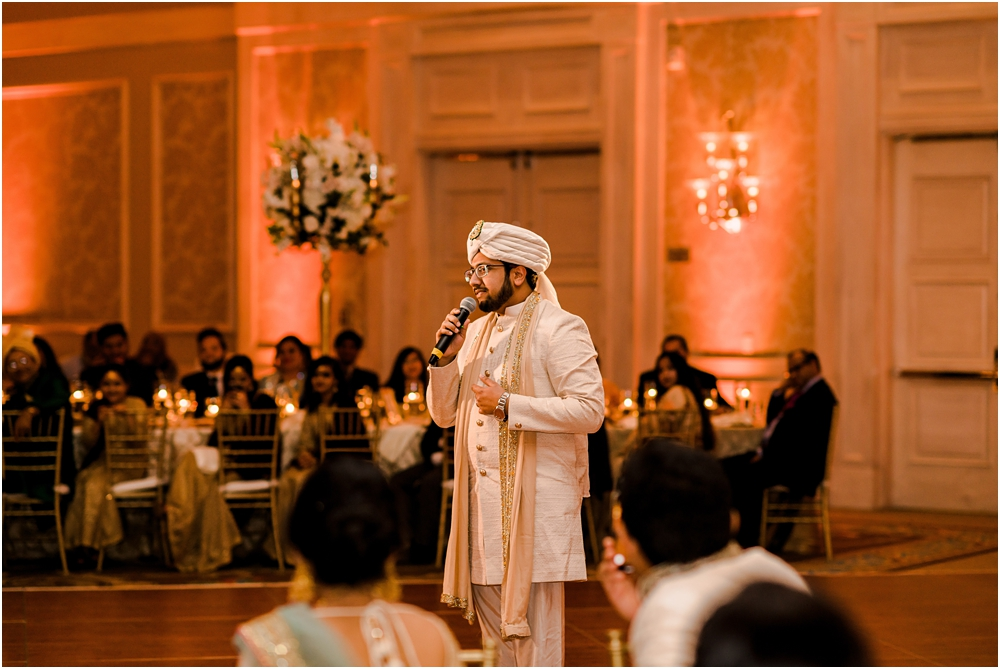 mukit-orlando-muslim-wedding-kiersten-stevenson-photography918.JPG