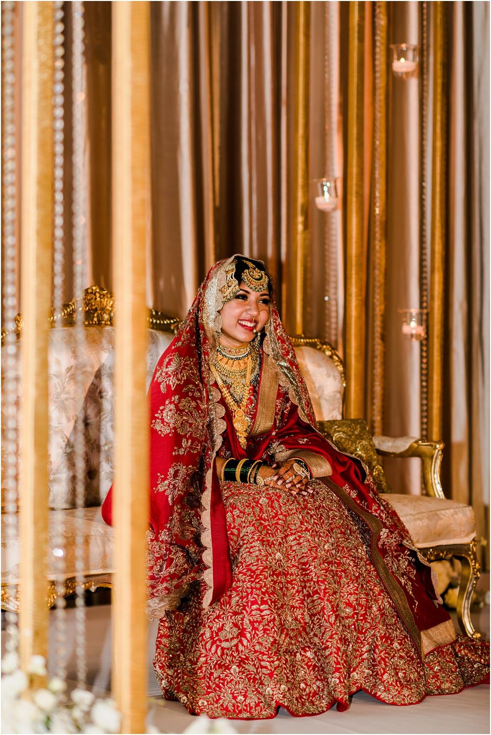 mukit-orlando-muslim-wedding-kiersten-stevenson-photography914.JPG