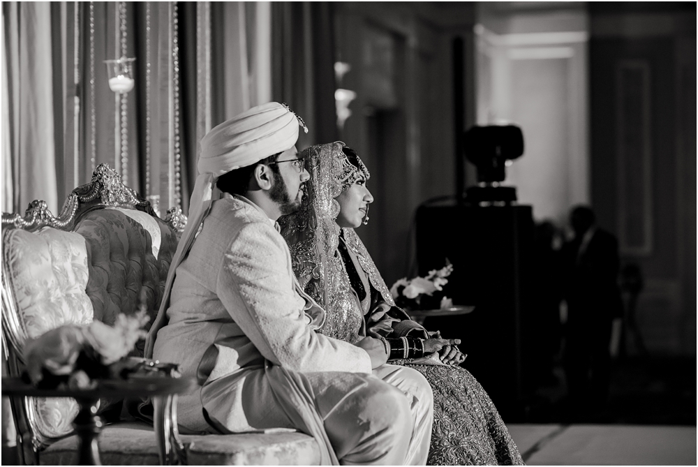 mukit-orlando-muslim-wedding-kiersten-stevenson-photography981.JPG