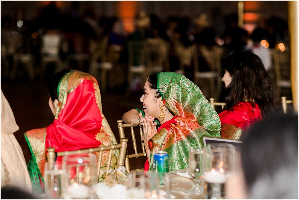 mukit-orlando-muslim-wedding-kiersten-stevenson-photography992.JPG