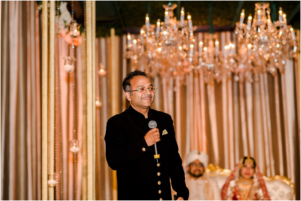mukit-orlando-muslim-wedding-kiersten-stevenson-photography1019.JPG