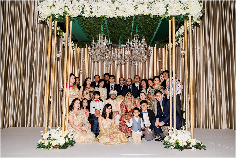 mukit-orlando-muslim-wedding-kiersten-stevenson-photography1021.JPG