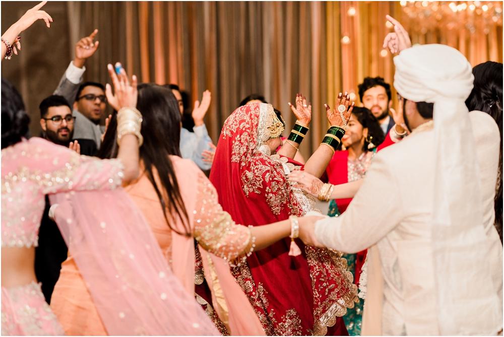mukit-orlando-muslim-wedding-kiersten-stevenson-photography1041.JPG