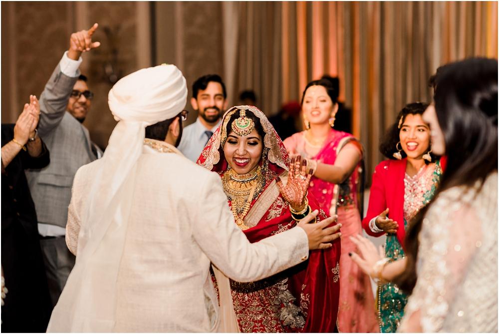 mukit-orlando-muslim-wedding-kiersten-stevenson-photography1043.JPG