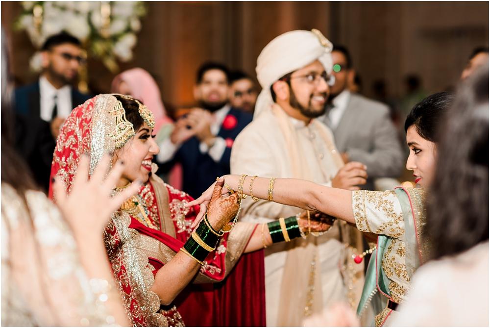 mukit-orlando-muslim-wedding-kiersten-stevenson-photography1051.JPG