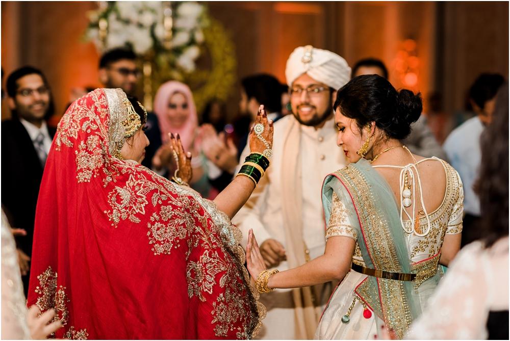 mukit-orlando-muslim-wedding-kiersten-stevenson-photography1053.JPG