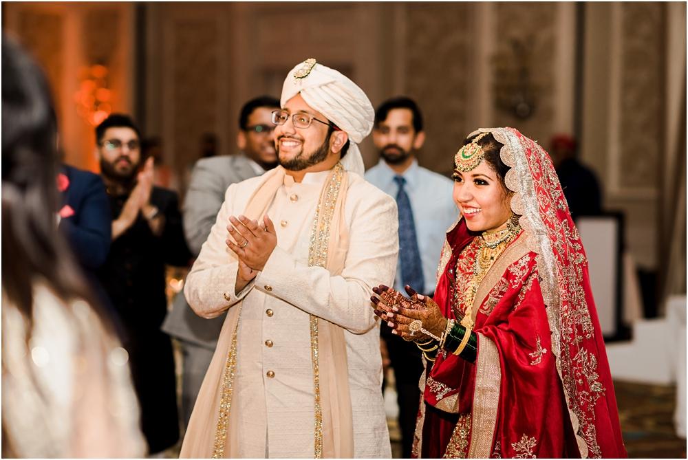 mukit-orlando-muslim-wedding-kiersten-stevenson-photography1057.JPG