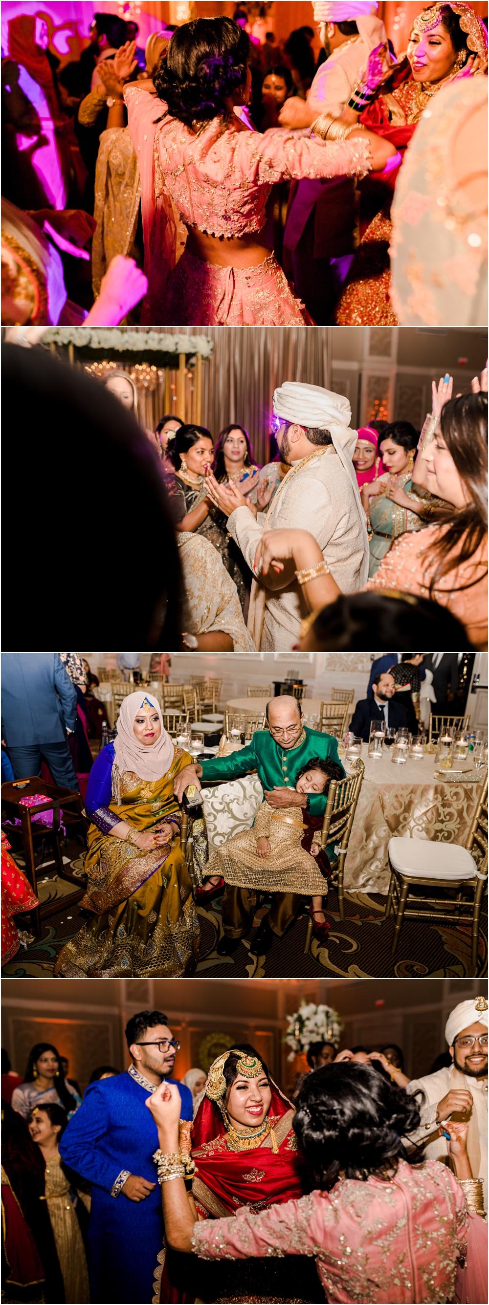 mukit-orlando-muslim-wedding-kiersten-stevenson-photography1106.jpg