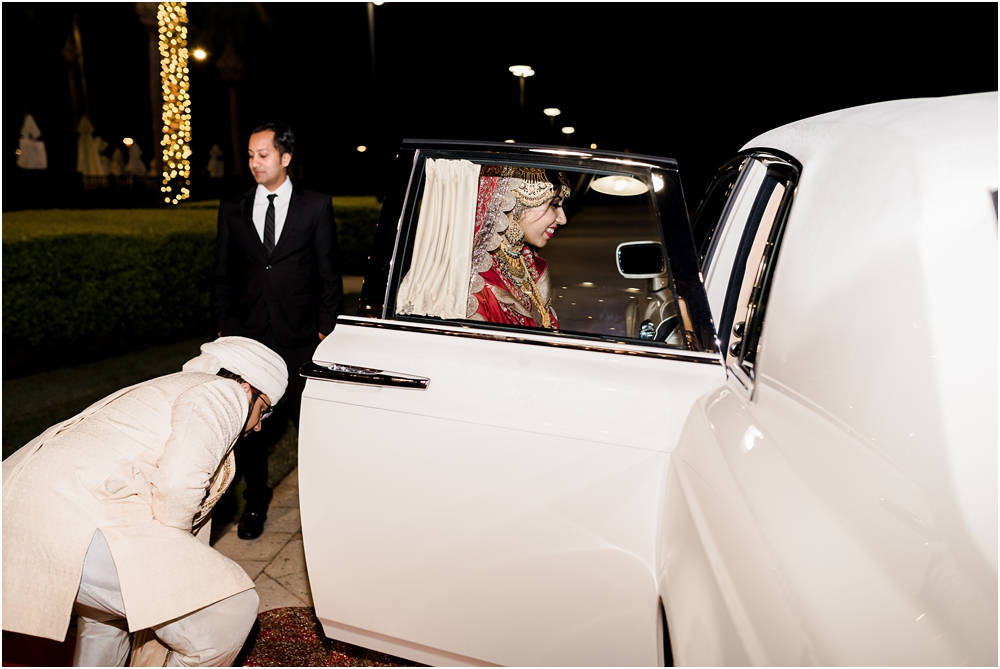 mukit-orlando-muslim-wedding-kiersten-stevenson-photography1190.JPG