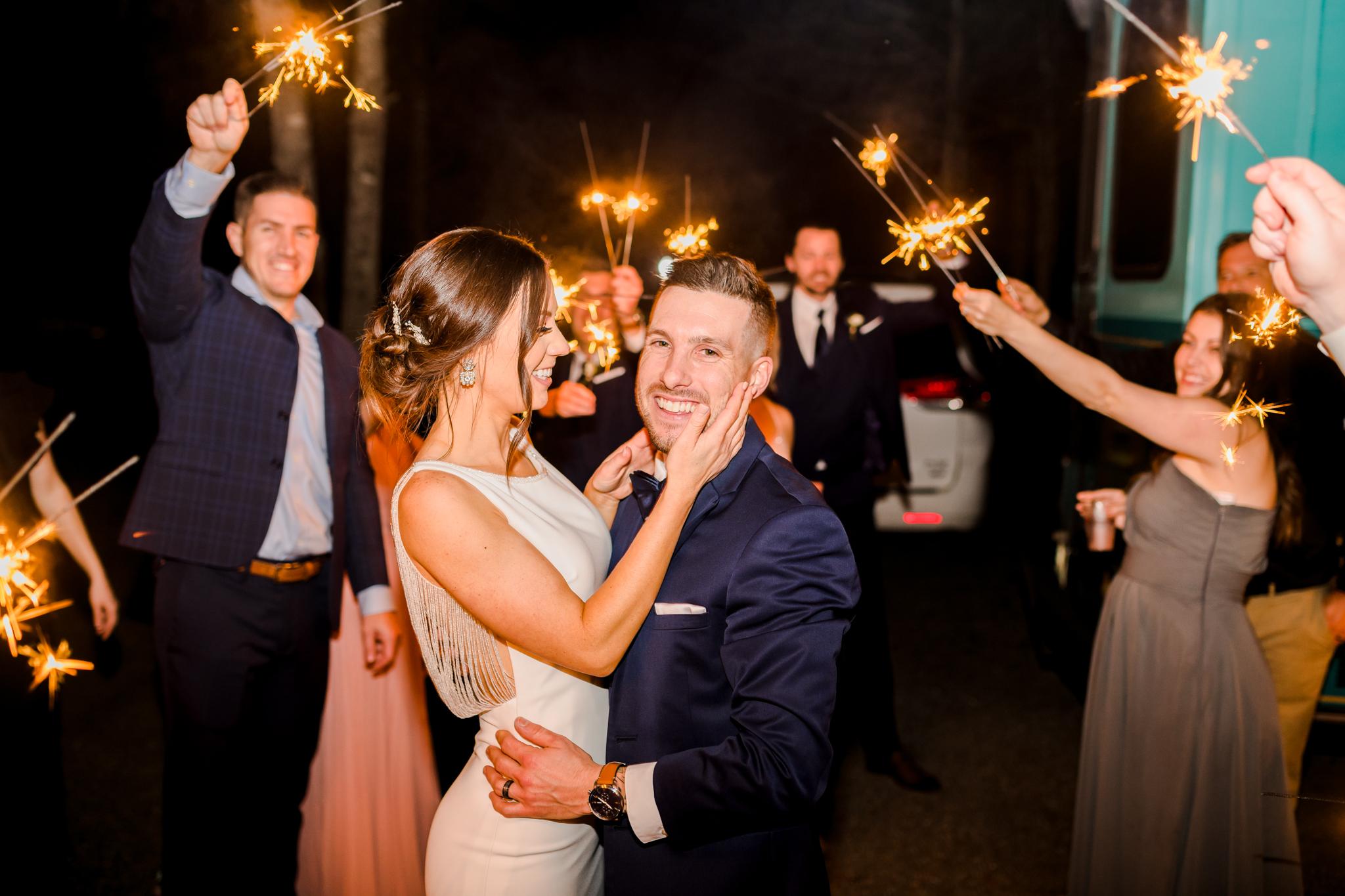 tallahassee-wedding-photographer-kiersten-stevenson-(33-of-33).jpg