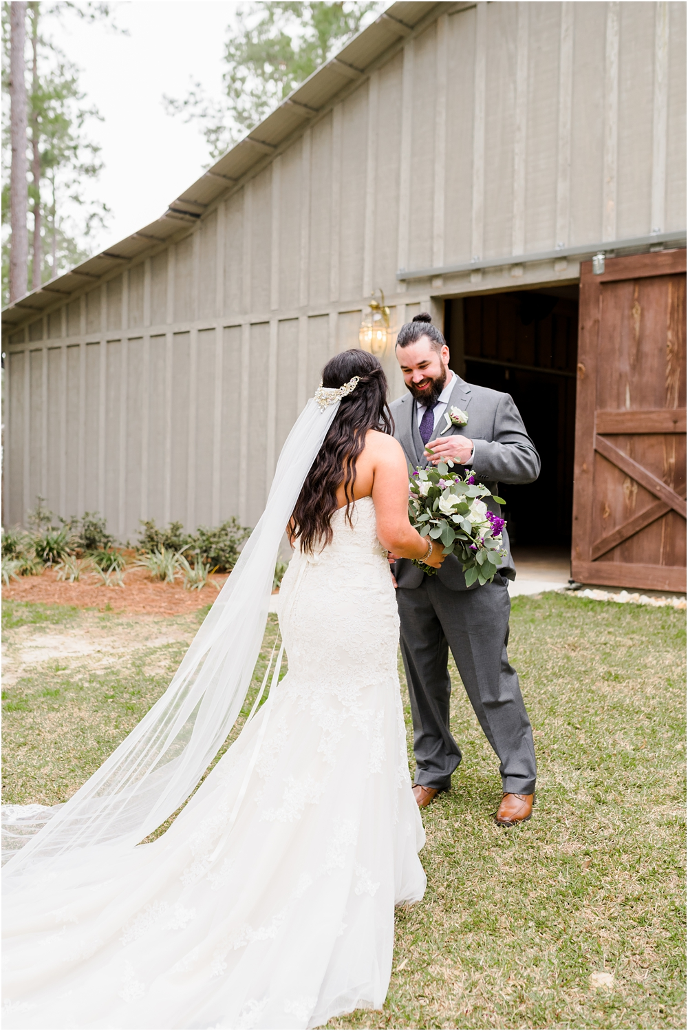 loblolly-rise-tallahassee-wedding-kiersten-stevenson-photography-48.jpg