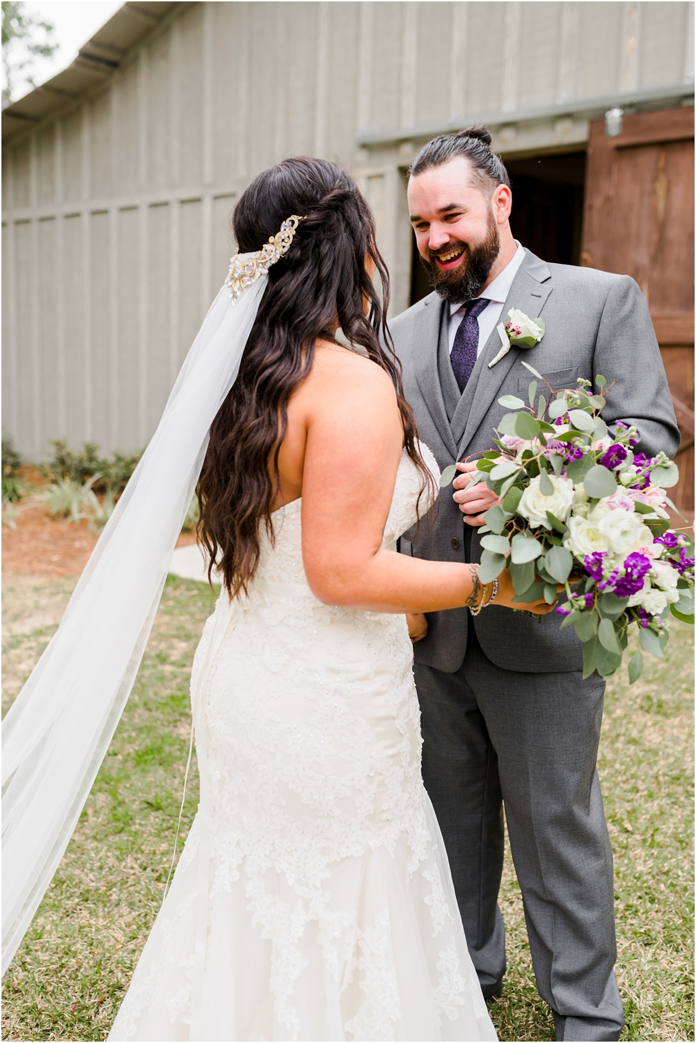 loblolly-rise-tallahassee-wedding-kiersten-stevenson-photography-51.jpg