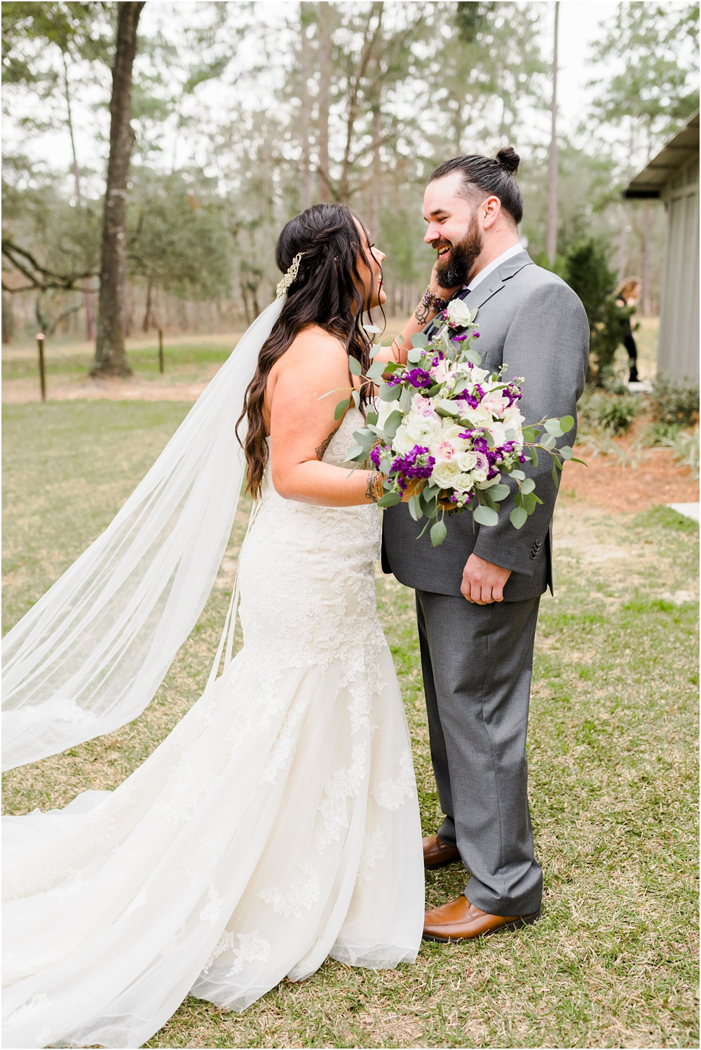 loblolly-rise-tallahassee-wedding-kiersten-stevenson-photography-52.jpg