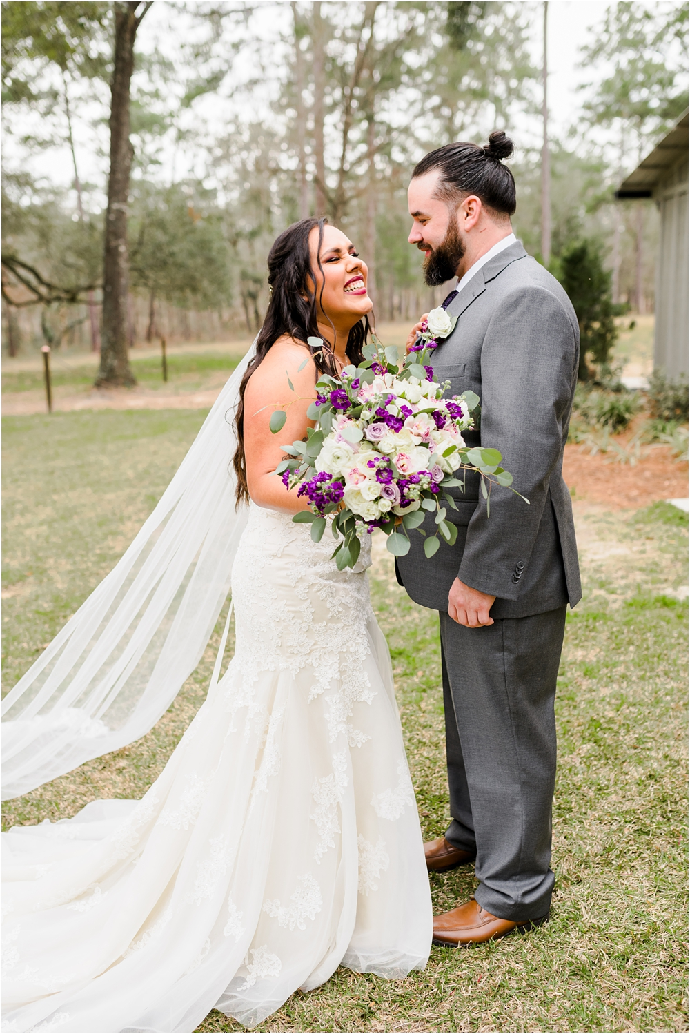 loblolly-rise-tallahassee-wedding-kiersten-stevenson-photography-53.jpg