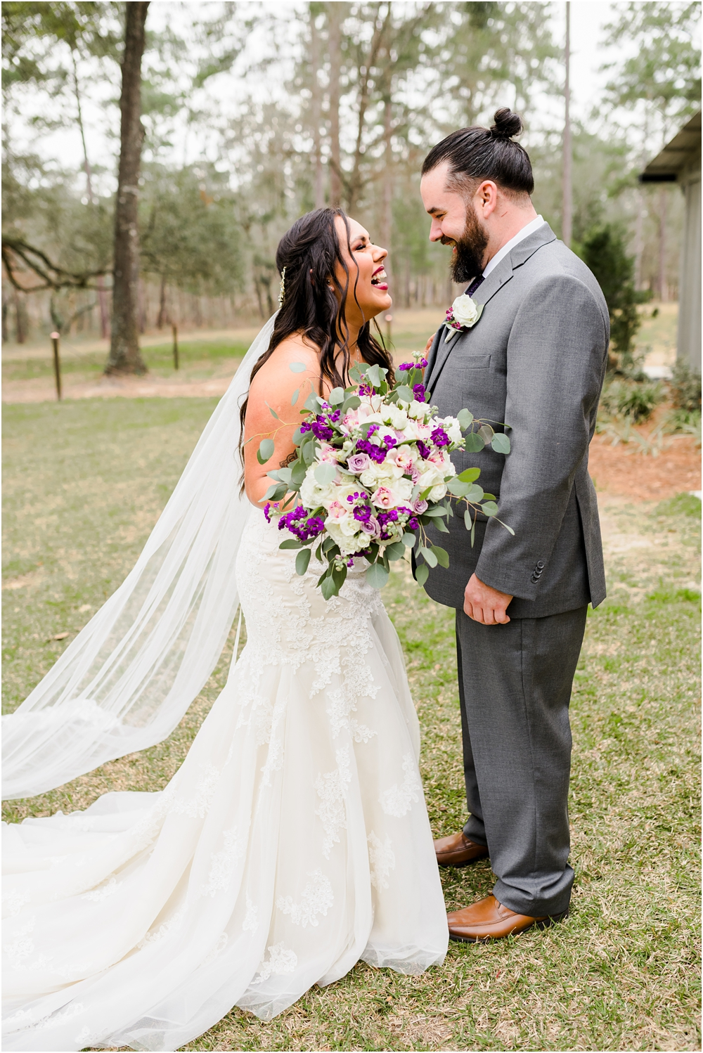 loblolly-rise-tallahassee-wedding-kiersten-stevenson-photography-54.jpg