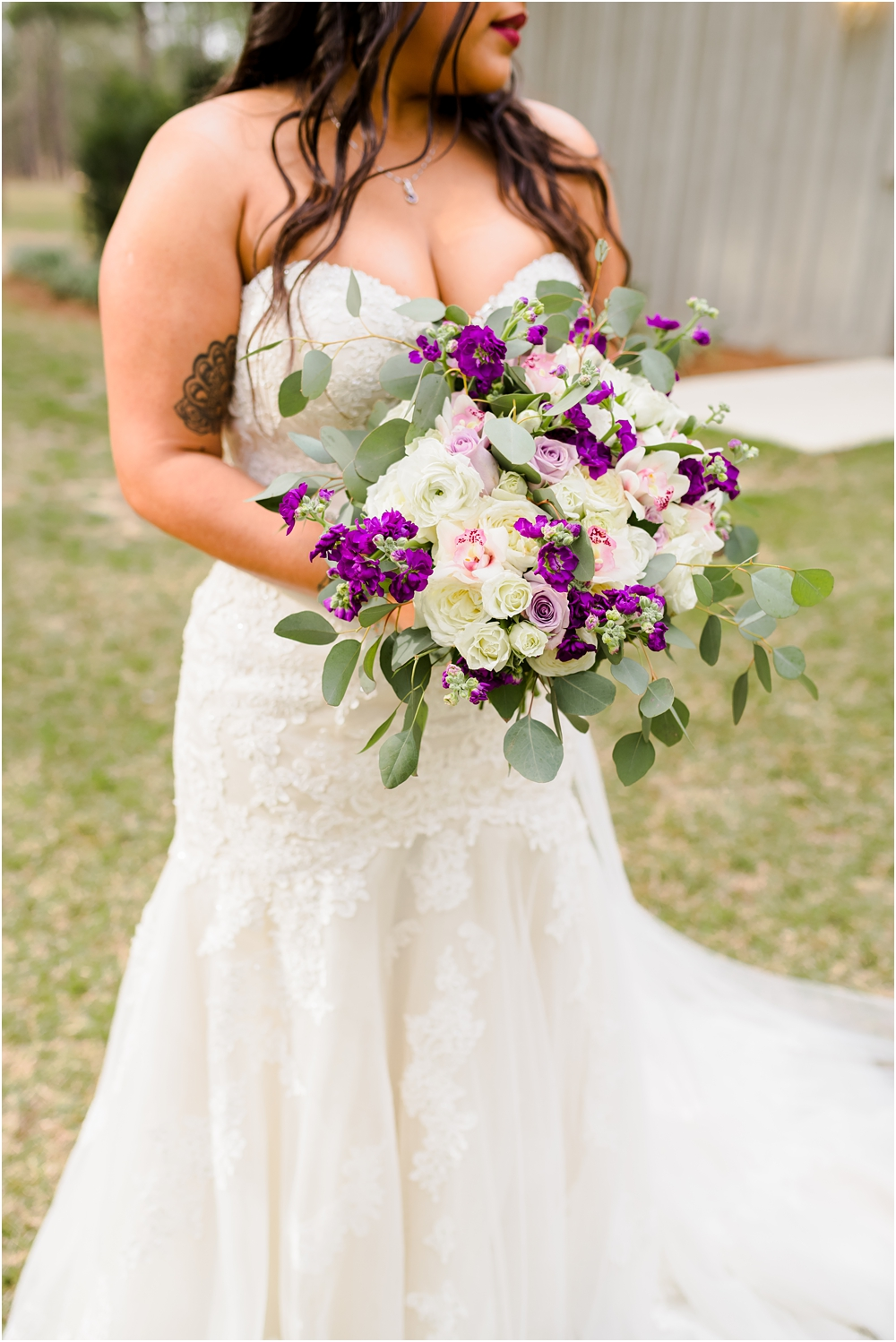 loblolly-rise-tallahassee-wedding-kiersten-stevenson-photography-58.jpg