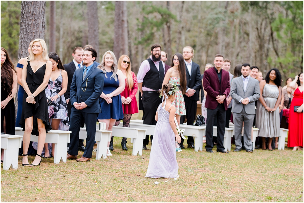 loblolly-rise-tallahassee-wedding-kiersten-stevenson-photography-61.jpg