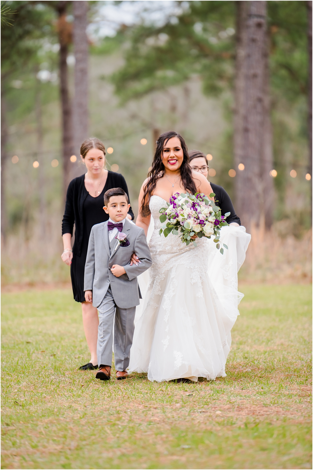 loblolly-rise-tallahassee-wedding-kiersten-stevenson-photography-60.jpg