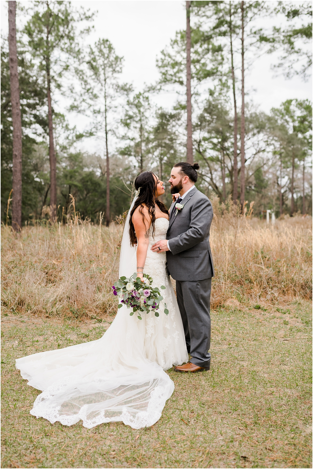 loblolly-rise-tallahassee-wedding-kiersten-stevenson-photography-73.jpg