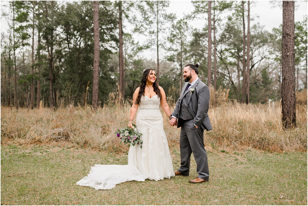 loblolly-rise-tallahassee-wedding-kiersten-stevenson-photography-77.jpg