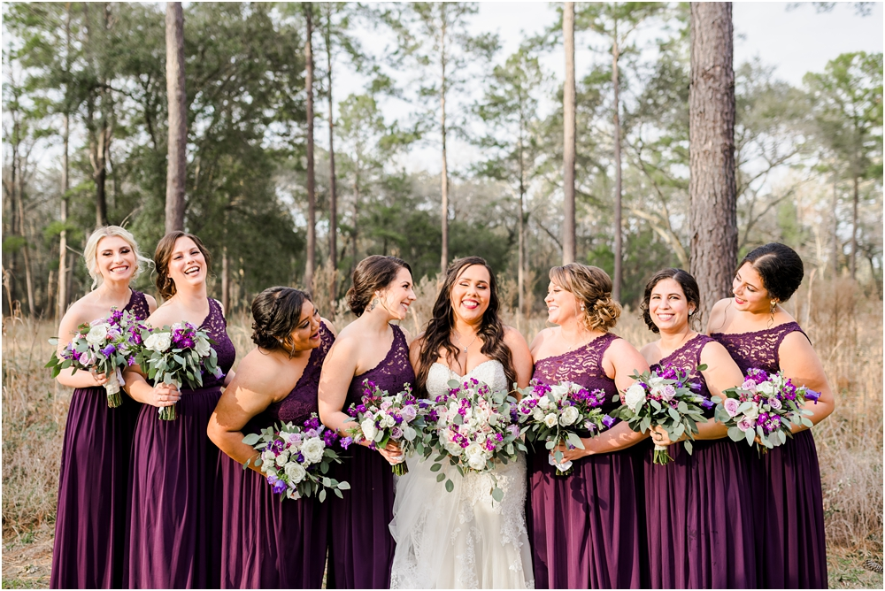 loblolly-rise-tallahassee-wedding-kiersten-stevenson-photography-81.jpg