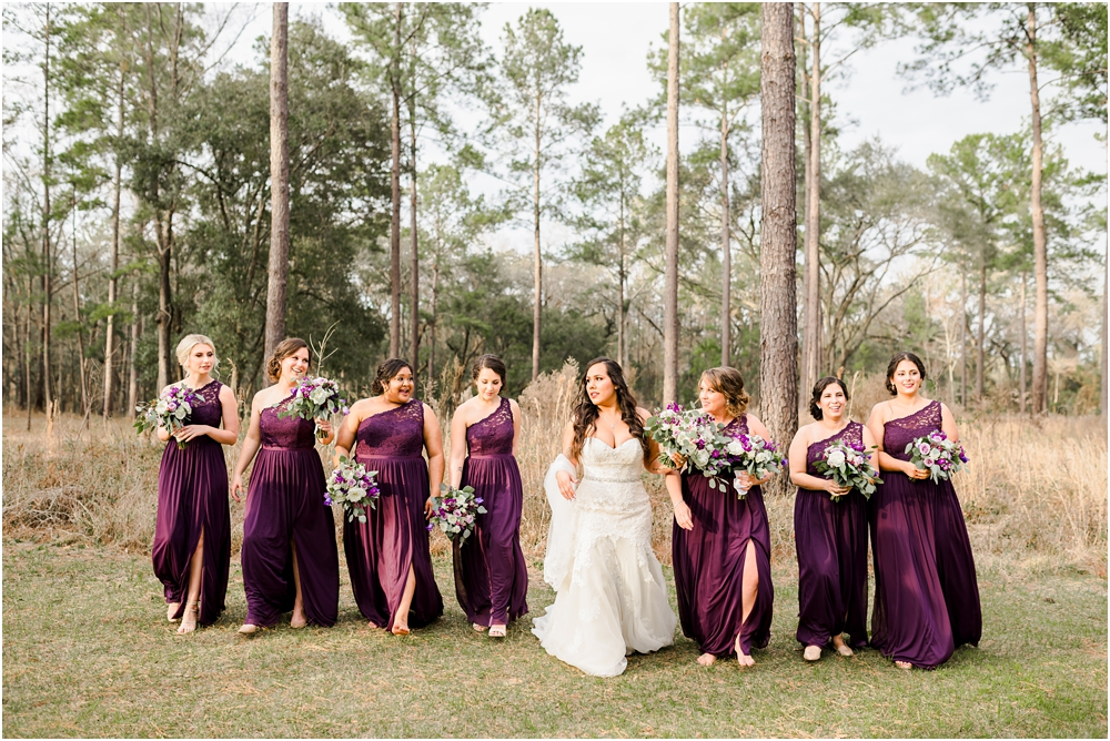 loblolly-rise-tallahassee-wedding-kiersten-stevenson-photography-82.jpg