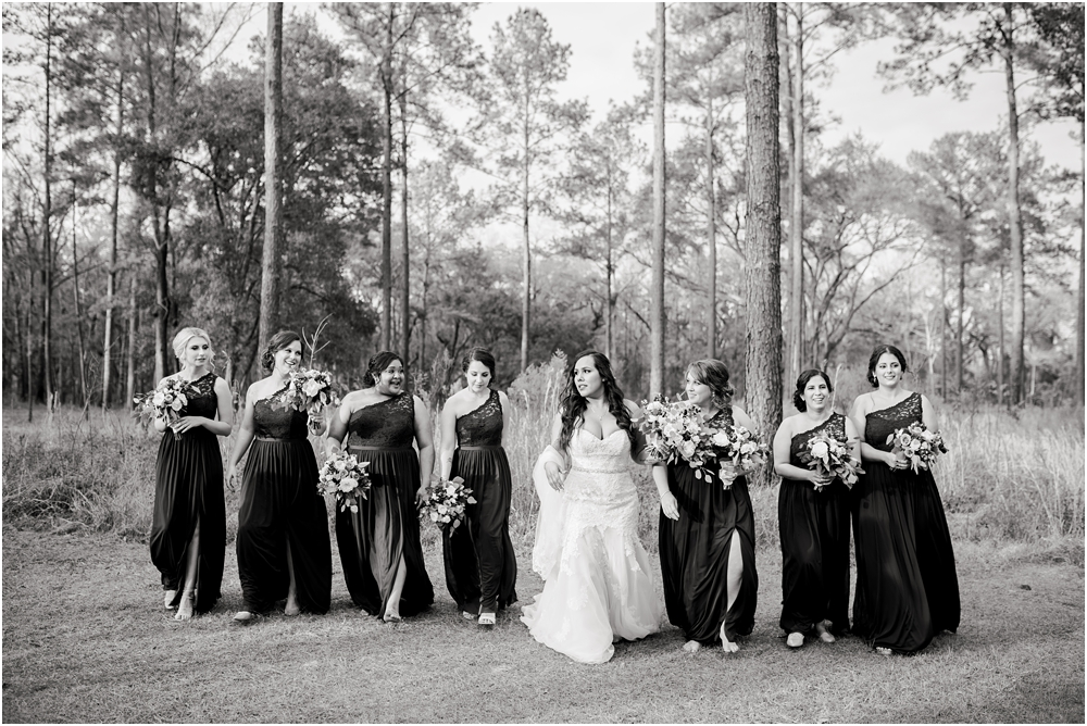 loblolly-rise-tallahassee-wedding-kiersten-stevenson-photography-83.jpg