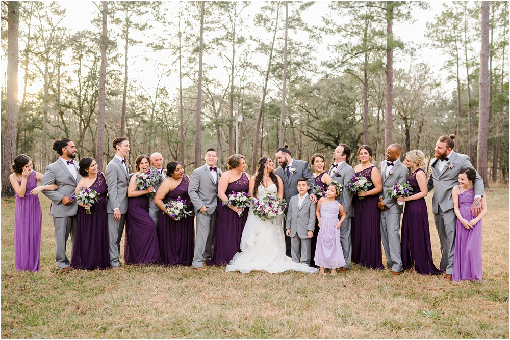 loblolly-rise-tallahassee-wedding-kiersten-stevenson-photography-91.jpg