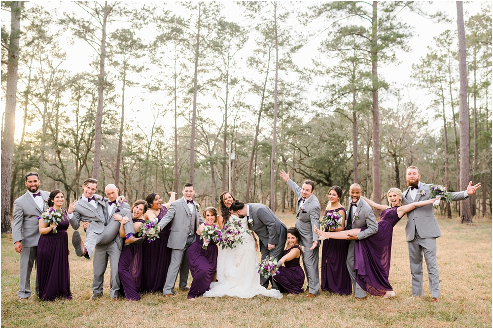 loblolly-rise-tallahassee-wedding-kiersten-stevenson-photography-92.jpg
