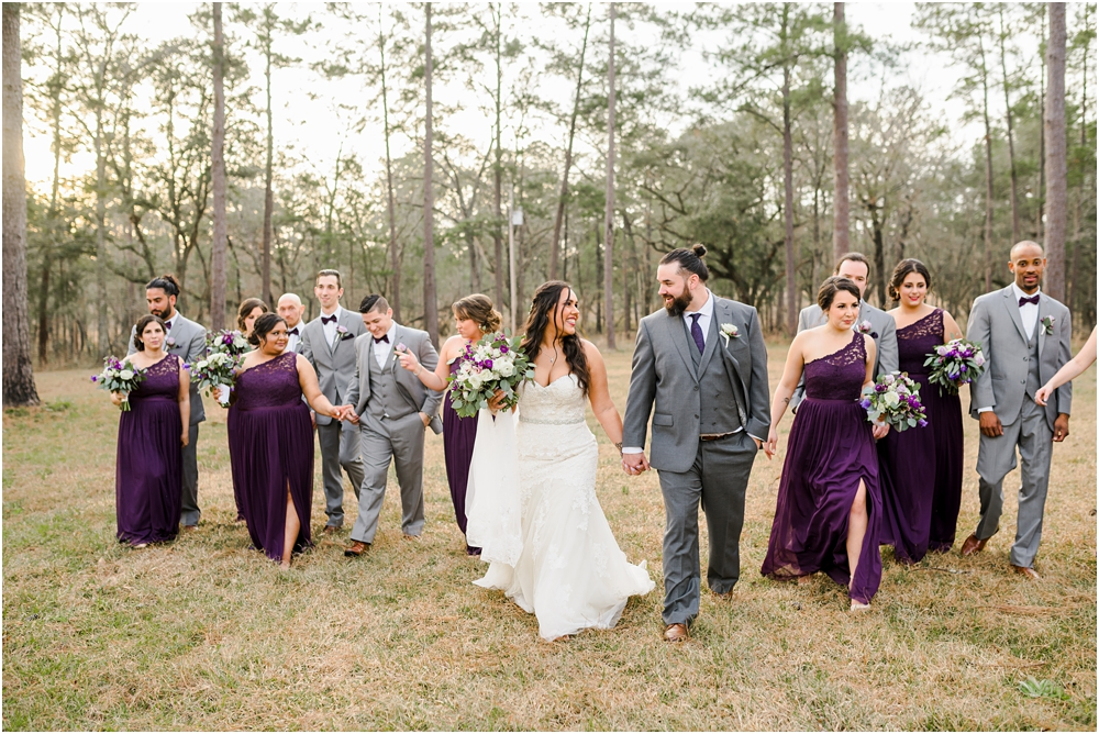 loblolly-rise-tallahassee-wedding-kiersten-stevenson-photography-93.jpg
