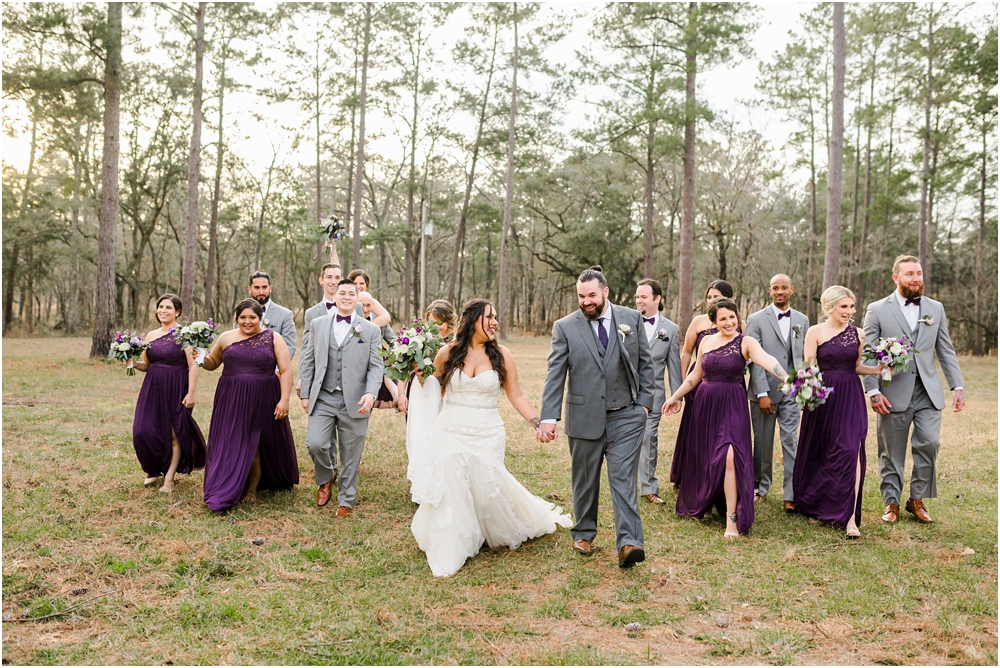 loblolly-rise-tallahassee-wedding-kiersten-stevenson-photography-94.jpg