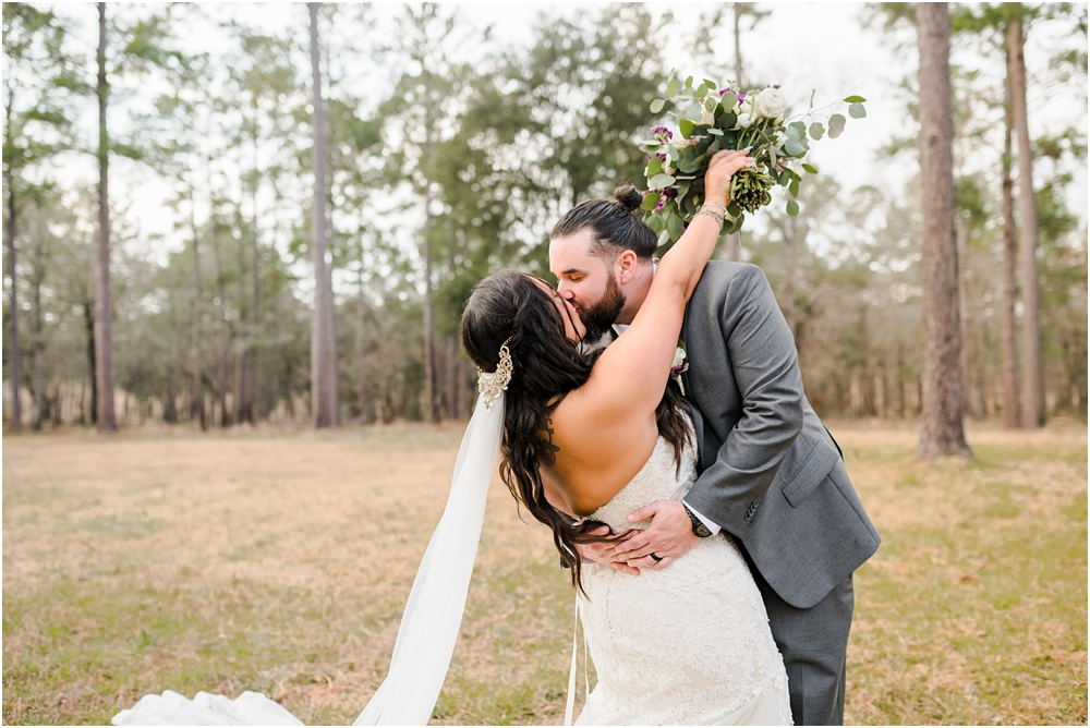 loblolly-rise-tallahassee-wedding-kiersten-stevenson-photography-98.jpg