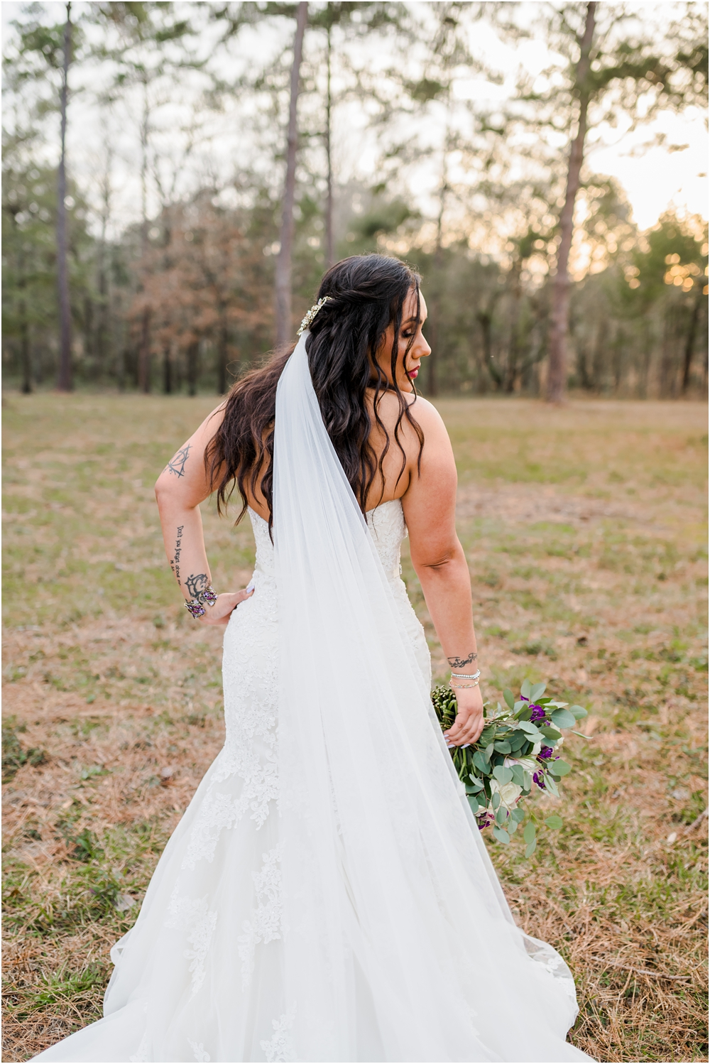 loblolly-rise-tallahassee-wedding-kiersten-stevenson-photography-102.jpg
