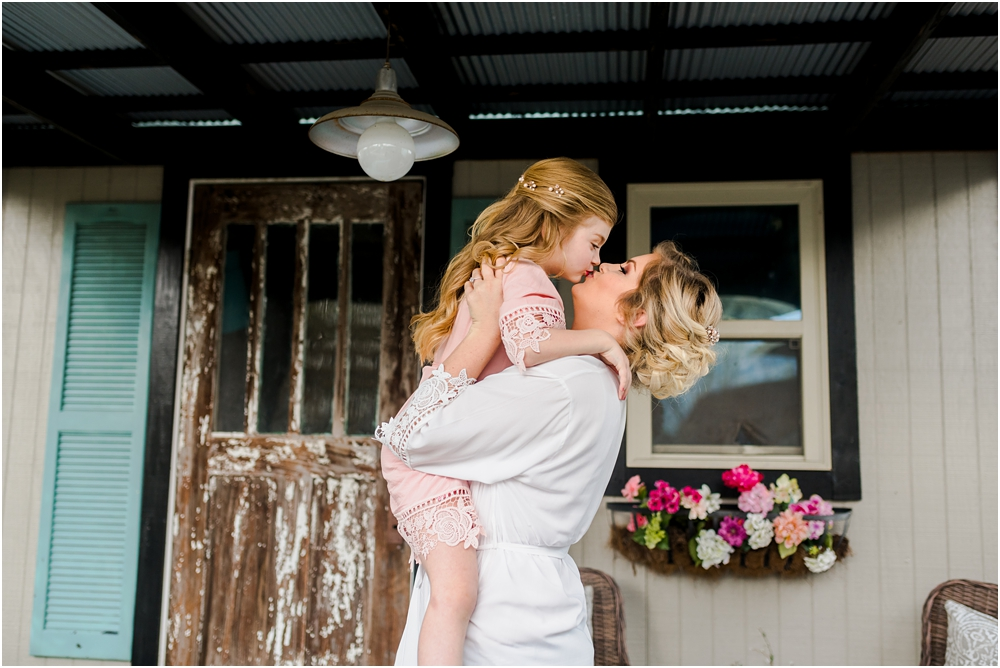 baton-rouge-gabrielle-house-wedding-kiersten-stevenson-photography-22.jpg