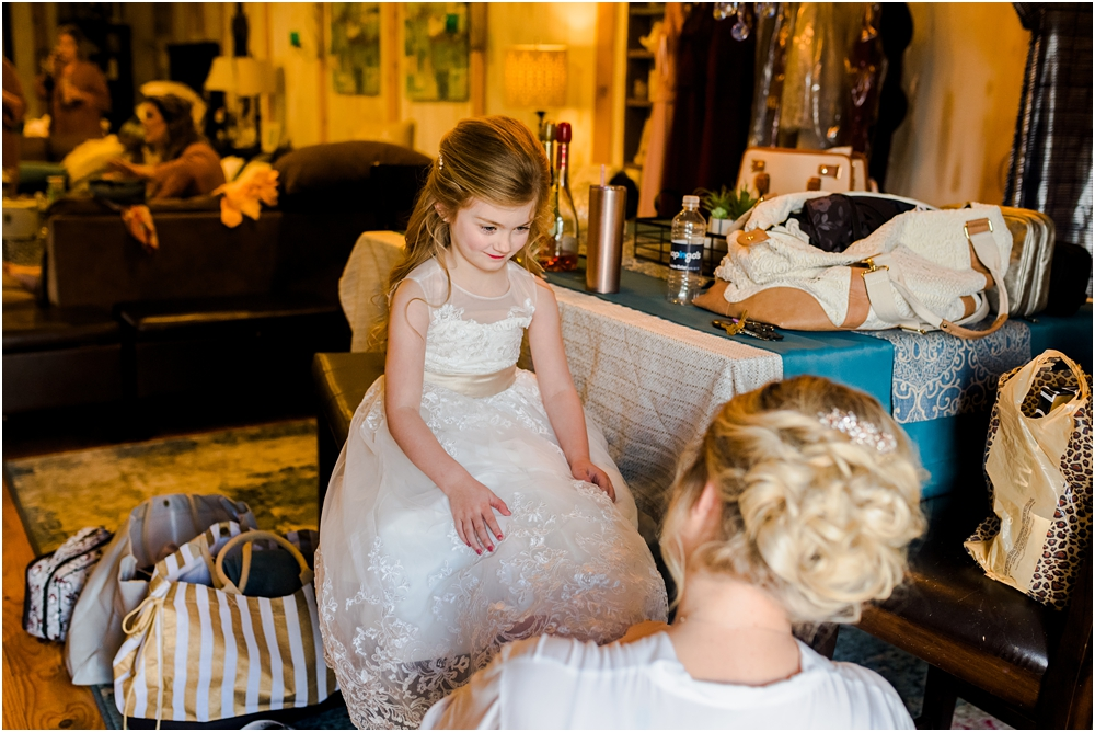 baton-rouge-gabrielle-house-wedding-kiersten-stevenson-photography-32.jpg