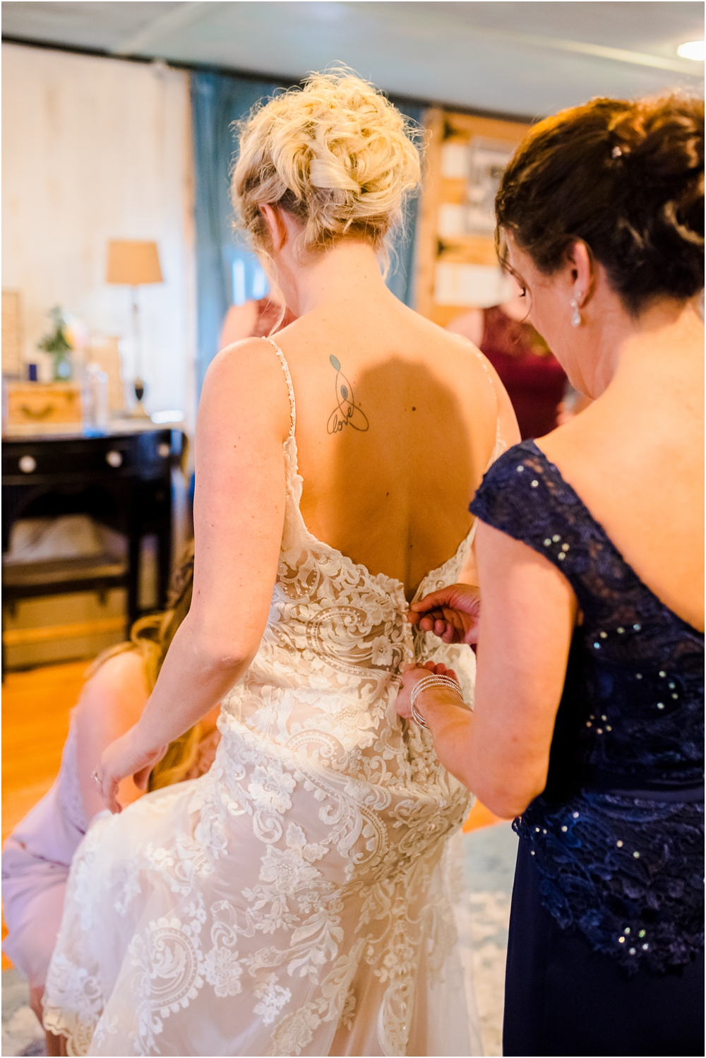 baton-rouge-gabrielle-house-wedding-kiersten-stevenson-photography-48.jpg