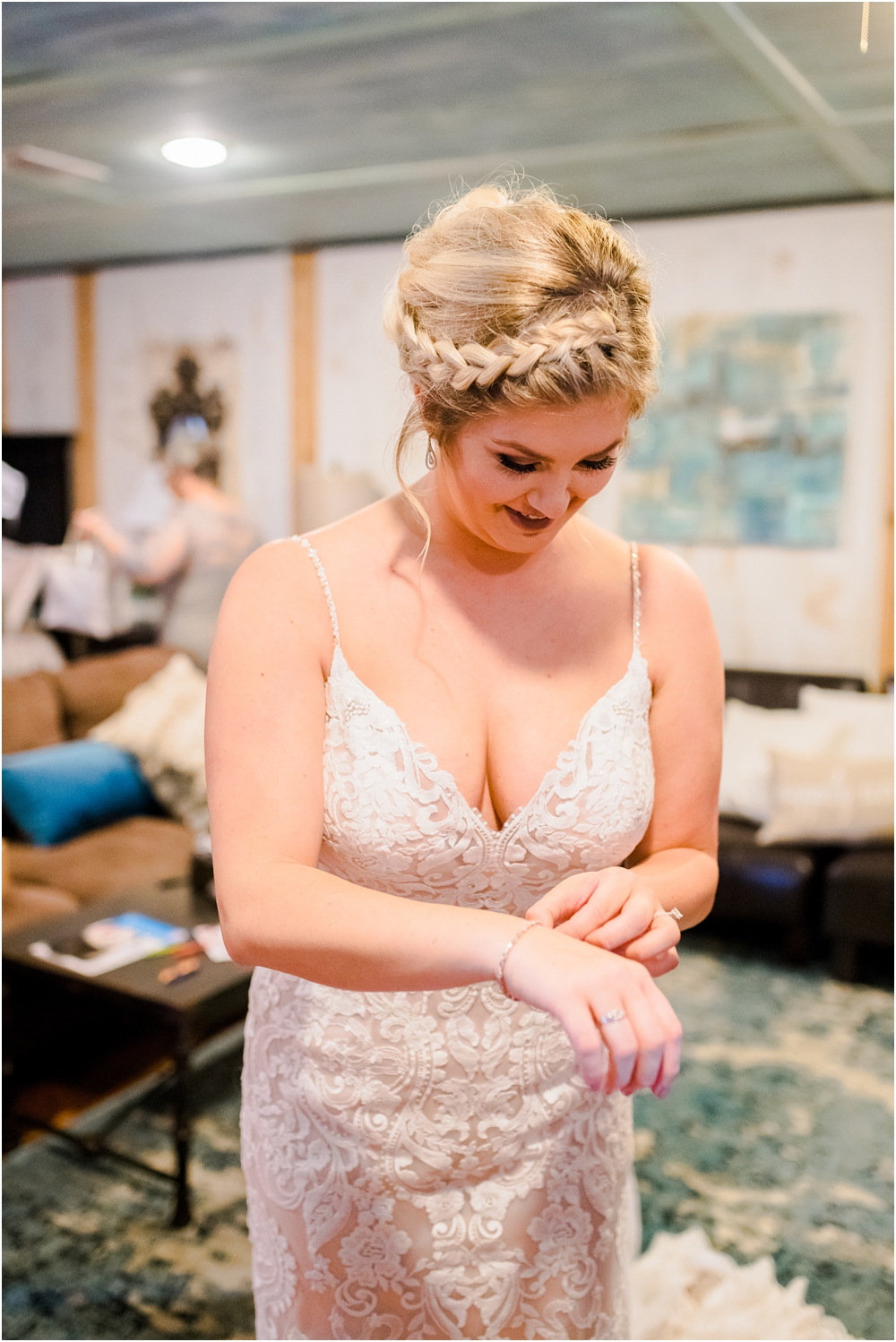 baton-rouge-gabrielle-house-wedding-kiersten-stevenson-photography-58.jpg