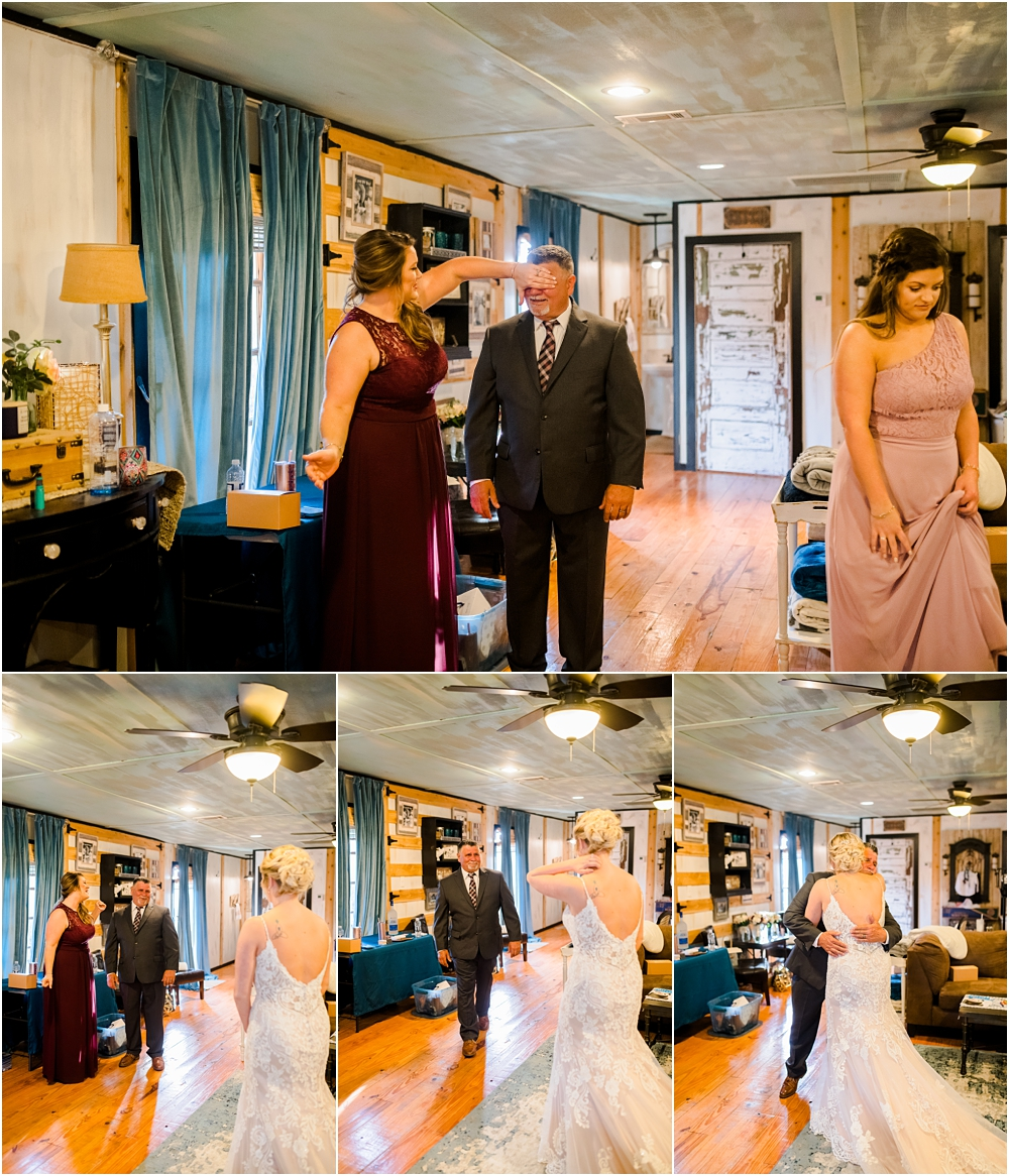 baton-rouge-gabrielle-house-wedding-kiersten-stevenson-photography-61.jpg