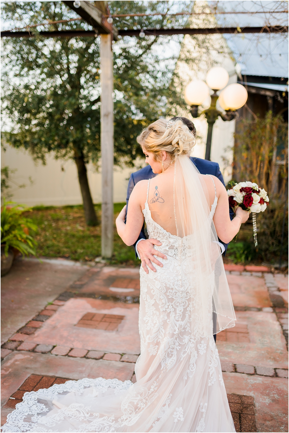 baton-rouge-gabrielle-house-wedding-kiersten-stevenson-photography-89.jpg
