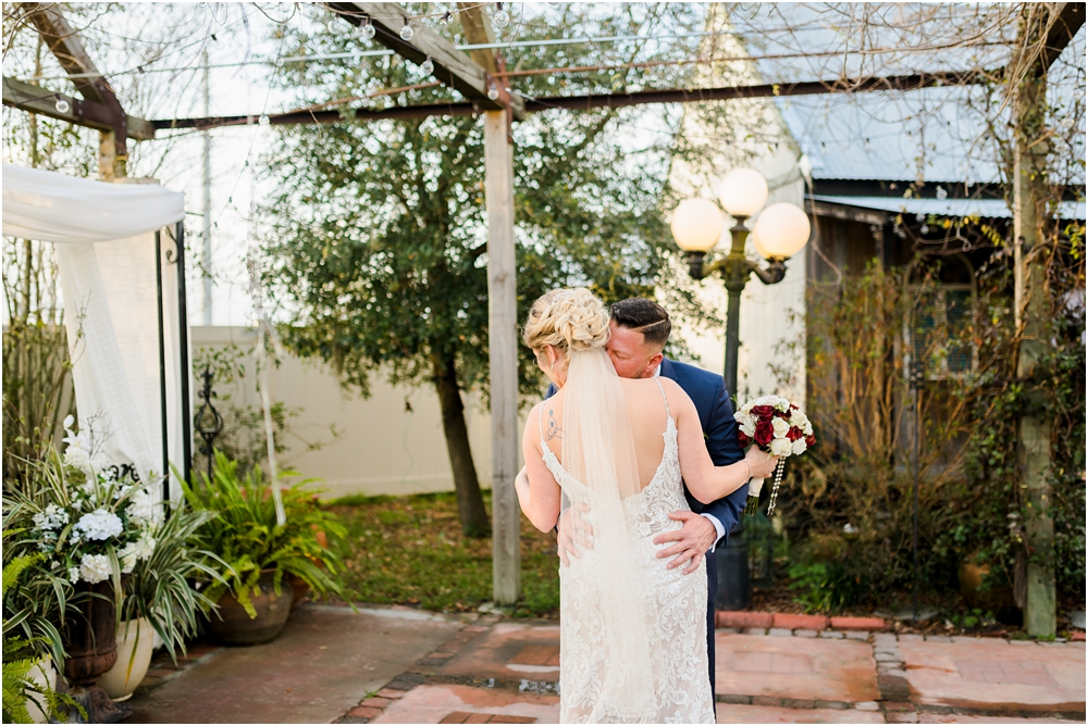 baton-rouge-gabrielle-house-wedding-kiersten-stevenson-photography-92.jpg