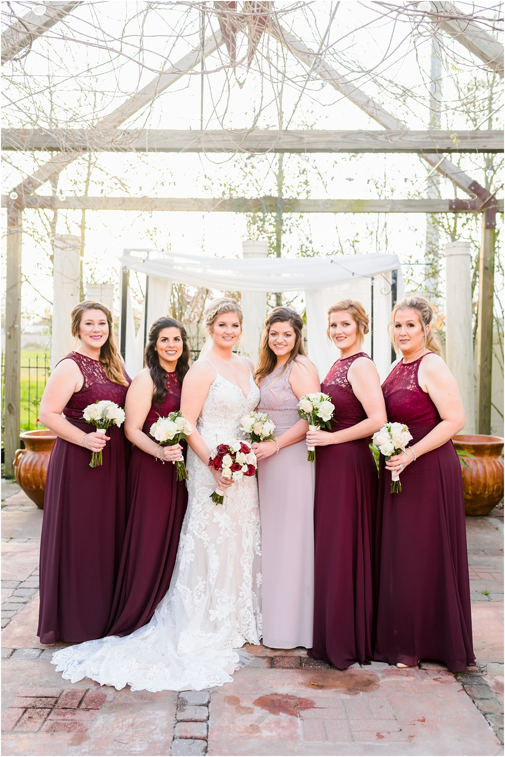 baton-rouge-gabrielle-house-wedding-kiersten-stevenson-photography-104.jpg