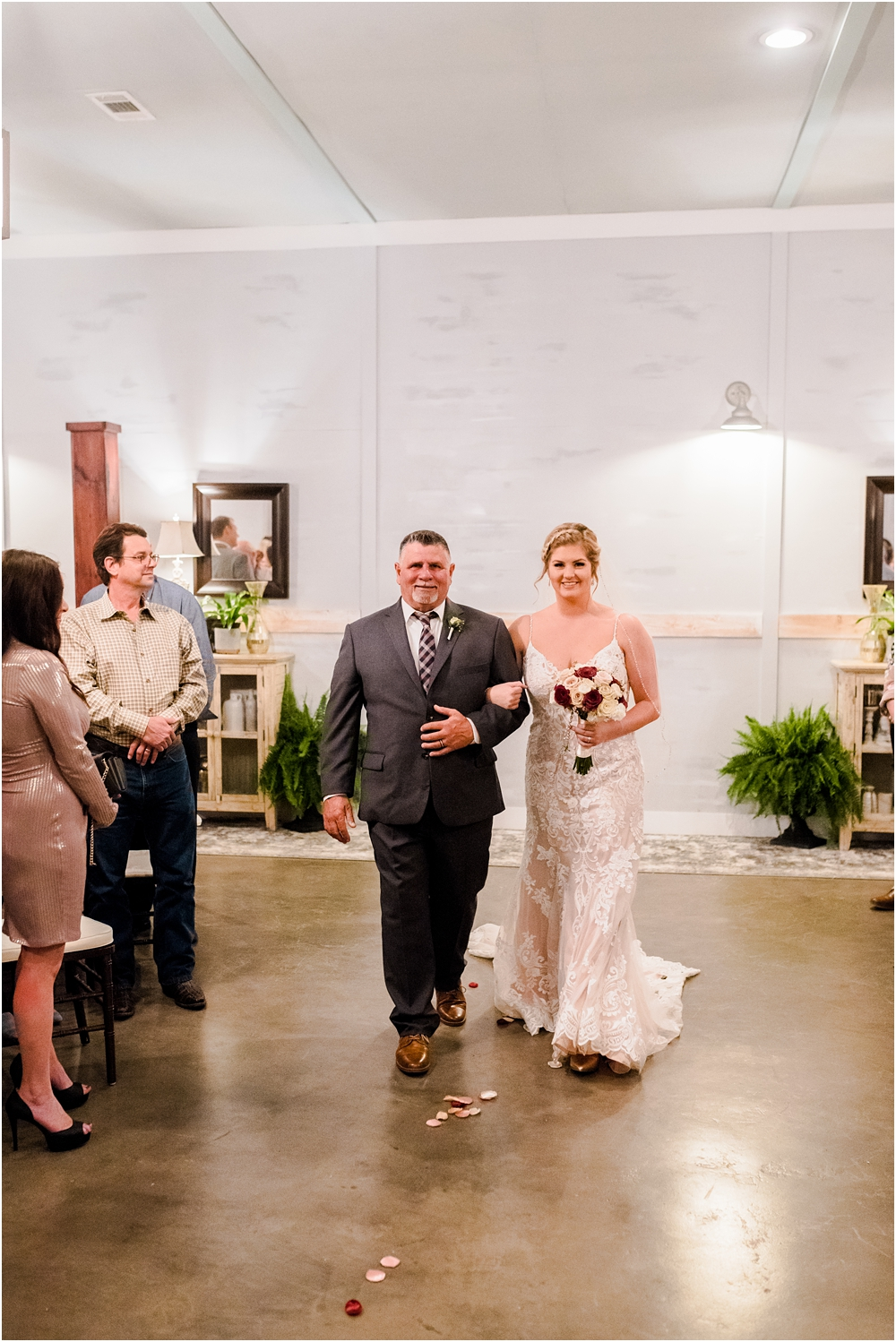 baton-rouge-gabrielle-house-wedding-kiersten-stevenson-photography-121.jpg
