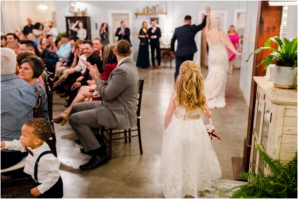 baton-rouge-gabrielle-house-wedding-kiersten-stevenson-photography-138.jpg